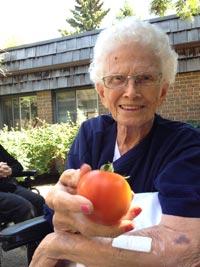 georgeann-tomato